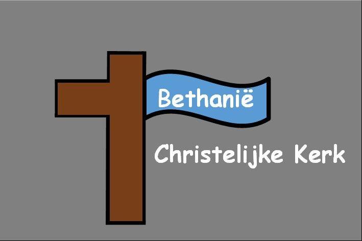 Christelijke kerk Bethanië vzw